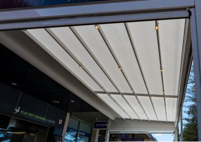 retractable-roof-with-led-lights