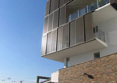 Aluminium Shutters featured image