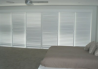 Plantation Shutters Installed (1)