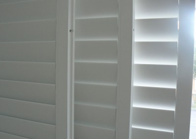 Plantation Shutters Installed (11)
