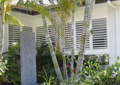 Plantation Shutters Installed (17)