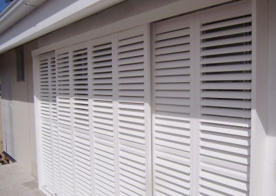 Plantation Shutters Installed (18)