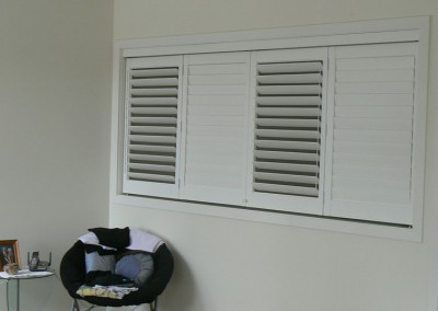 Plantation Shutters Installed (3)