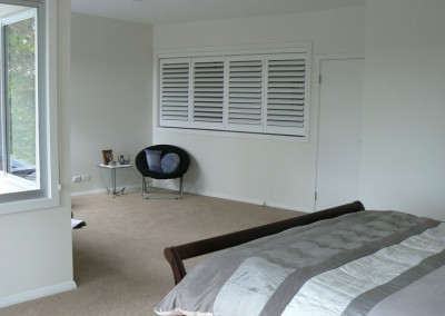 Plantation Shutters Installed (4)
