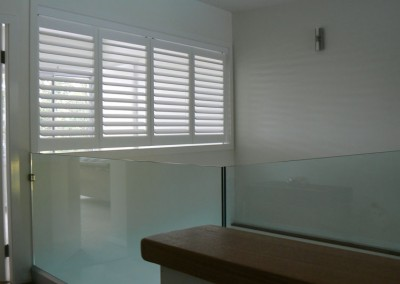 Plantation Shutters Installed (5)