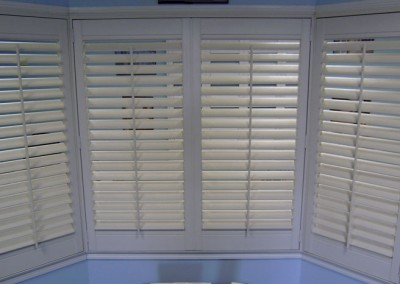 Plantation Shutters Installed (7)