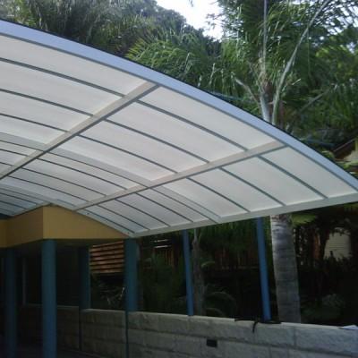 awnings-barrel-vault-carbolite