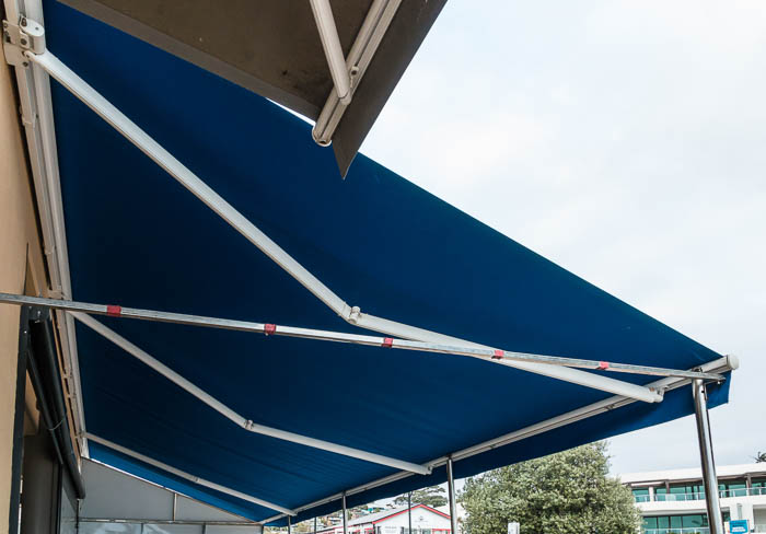 Retractable Awnings Sydney S Favourite Supplier Of