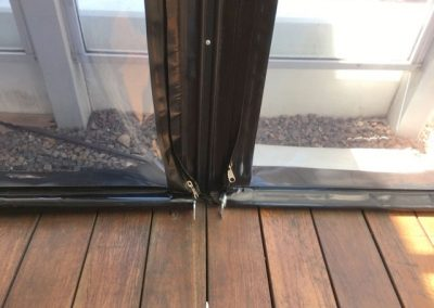zippered-outdoor-blinds-3
