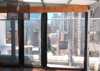 zippered-outdoor-blinds