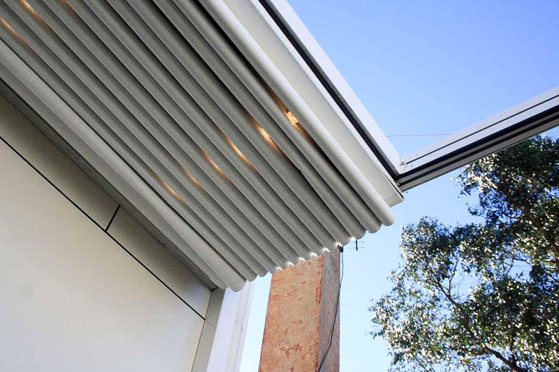 Retractable Roofing Amp Opening Roof Systems Sydney