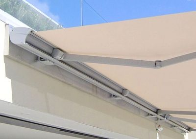 awnings-banner