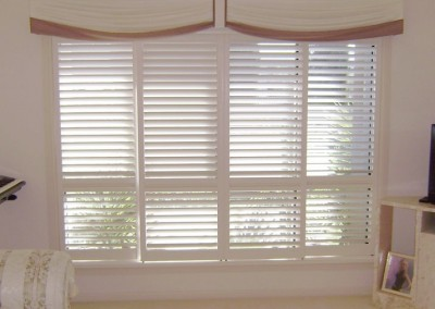 Plantation Shutters Installed (16)
