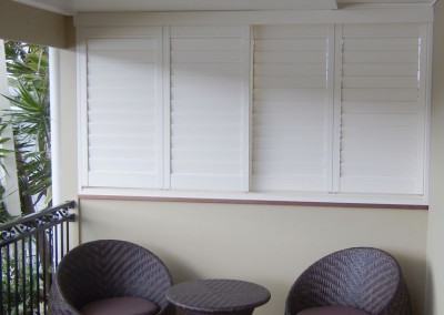 Plantation Shutters Installed (19)