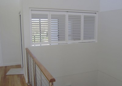 Plantation Shutters Installed (20)