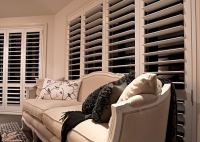 Plantation Shutters Installed (8)