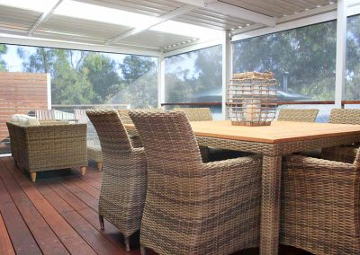 ziptrak-blinds-and-retractable-roof-on-enclosed-deck-sydney