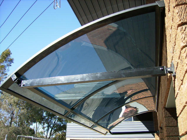 Clearlite Awnings Blind Elegance Outdoor Blinds Northern Beaches
