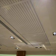 aluminium shade windows sydney