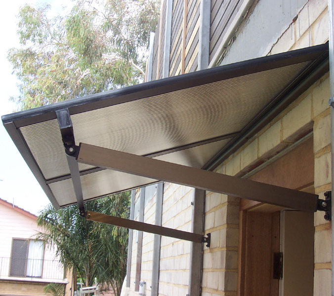 sydney awnings installations