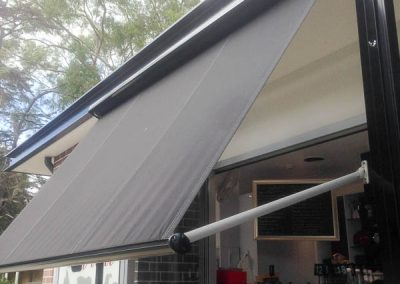 pivot-arm-awning-side-profile
