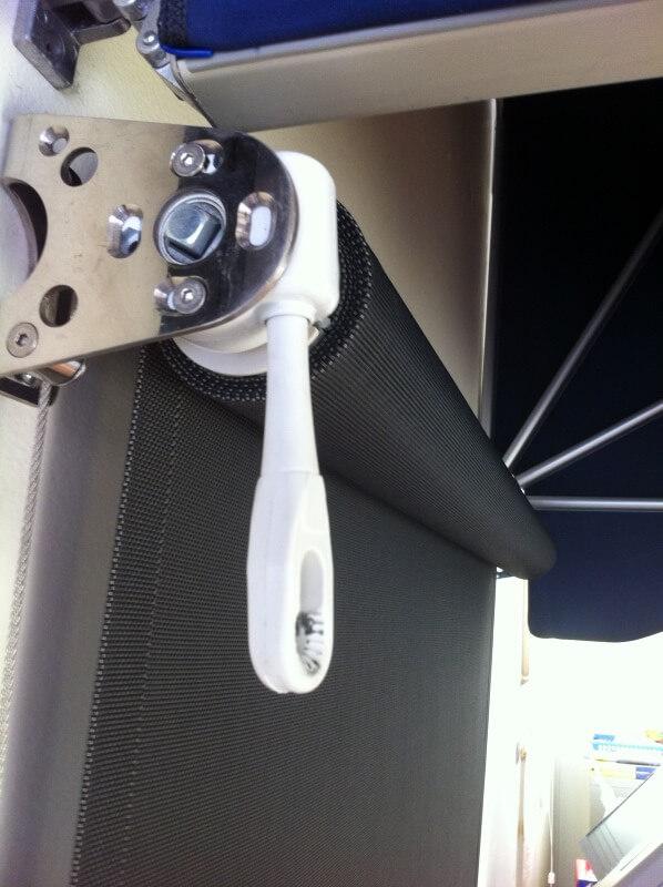 vertical-straight-drop-crank