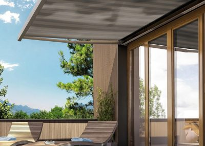 sattler-awnings-slider