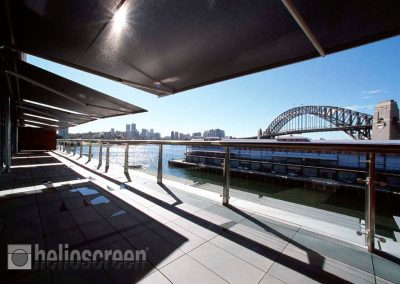 Walsh Bay Awning (1)